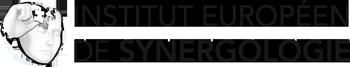 L'Institut Européen de Synergologie