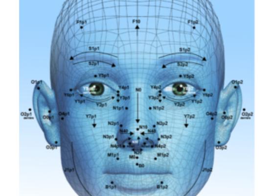 Les microdémangeaisons du visage  –  A_0_D